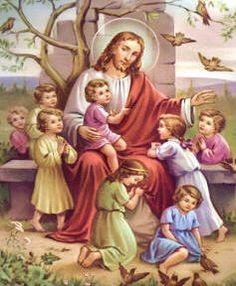 a formação da moça católica dia 24