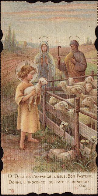 19 a formação da moça católica