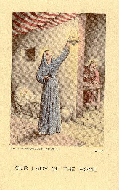 25 a formação da moça católica