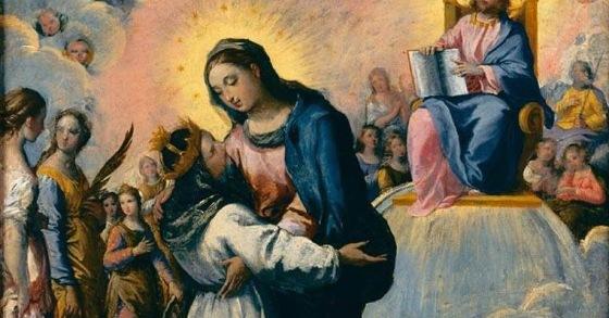 17 a formação da moça católica