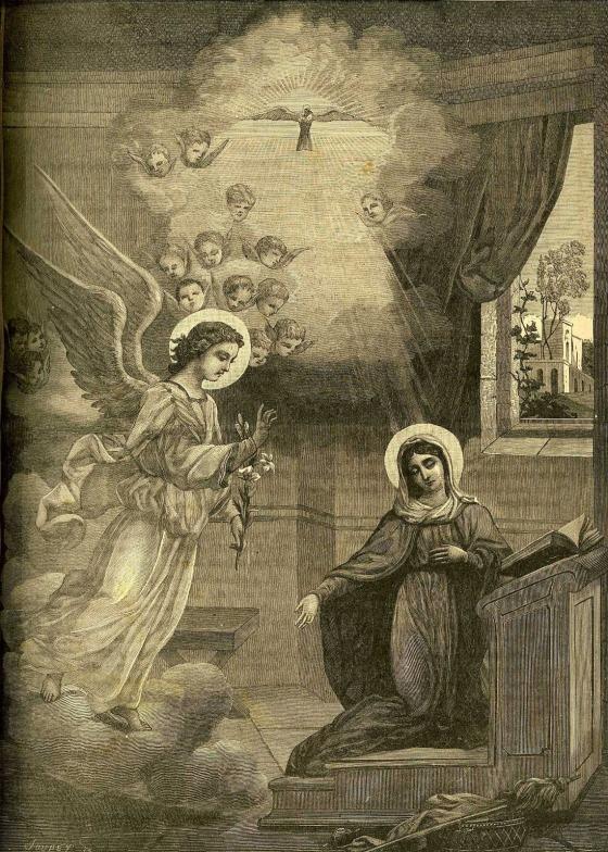 18 a formação da moça católica