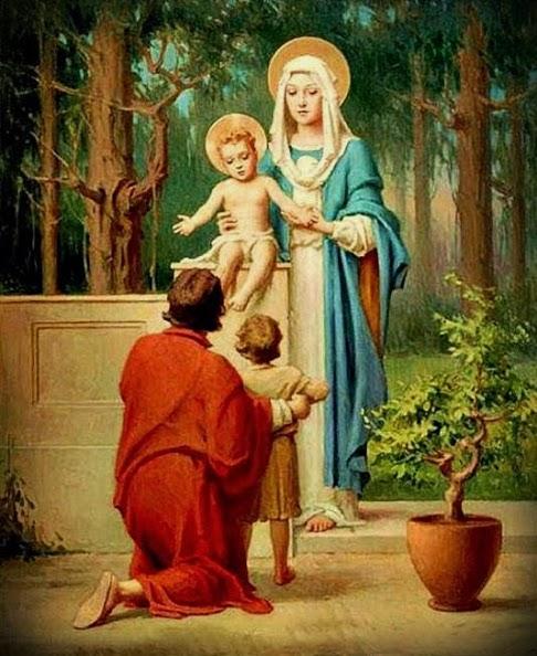 20 a formação da moça católica