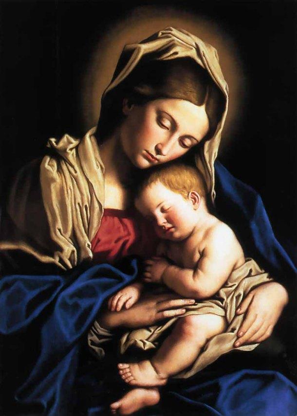 21-mary-baby-jesus1