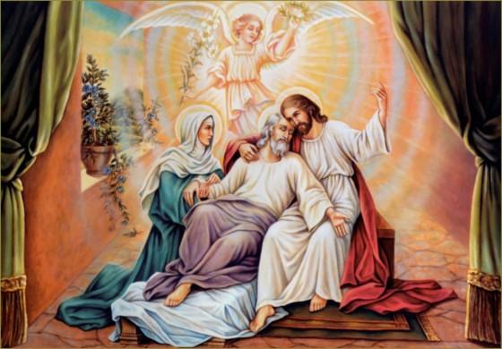 a formação da moça católica 16