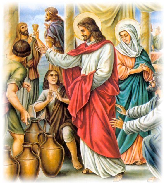 dia 24 a formação da moça católica
