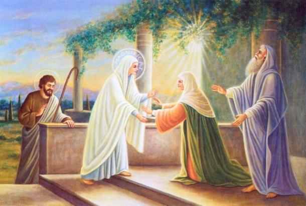 dia 31 a formação da moça católica